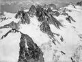 CH-NB - Mont-Blanc-Gruppe, Aiguille du tour, Aiguilles Dorées - Eduard Spelterini - EAD-WEHR-32079-B.tif