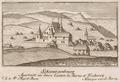 CH-NB - Schwarzenburg, mit Schloss im Vordergrund - Collection Gugelmann - GS-GUGE-NÖTHIGER-F-42.tif
