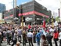 CHOGM protest William Hay-16.jpg