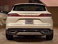 CIAS 2013 - Lincoln MKC SUV Concept (8514739174).jpg