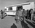 CLAYTON NEW MEXICO WIND TURBINE DEDICATION ON JANUARY 28 1978 - NARA - 17421971.jpg