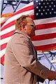 CLAYTON NEW MEXICO WIND TURBINE DEDICATION ON JANUARY 28 1978 - NARA - 17422041.jpg