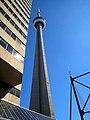 CN Tower (16949688877).jpg