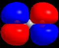 CO2 HOMO 3D.png