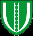 COA-family-sv-Krumme.png