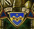 COA bishop HU Ipolyi - Stummer Arnold3.jpg