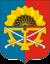 герб города Миллерово