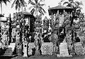 COLLECTIE TROPENMUSEUM De Pura Dalem in Singaradja TMnr 60017234.jpg