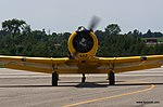 COPA Convention and Fly-In 2012 (7432634706).jpg