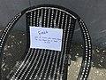 COVID19PN MRD chair.jpg