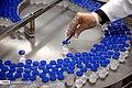 COVIran Barekat vaccine production 11.jpg