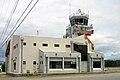 CRI Tobias Bolaños Airport 04 2010 5492.JPG