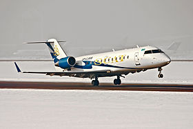 CRJ-200LR UP-CJ006 (cn 7413) SCAT Air.jpg