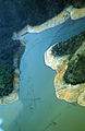 CSIRO ScienceImage 3370 Aerial view of river.jpg
