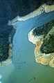 CSIRO ScienceImage 3370 Aerial view of river.jpg