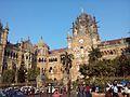 CSTM Mumbai.jpg