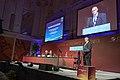 CTBT SnT 2013 conference (9092274942).jpg