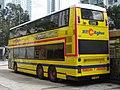 CTB 186 REAR - Flickr - megabus13601.jpg