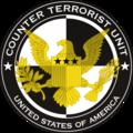 CTU Logo.png