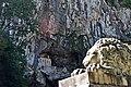CUADONGA - panoramio.jpg