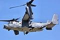 CV-22 Osprey - RAF Mildenhall (12265632485).jpg