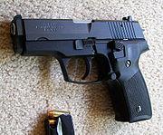 CZ 99 Compact-G