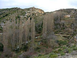 Cañon del Cajo 2.jpg
