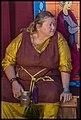 Caboolture Medieval Festival-35 (14673465752).jpg