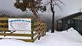 Cabramurra Ski Club.jpg