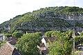 Cabrerets - panoramio (67).jpg