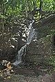 Cachoeira Trilha da Pedra da Gávea - panoramio.jpg