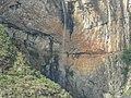 Cachoeira do tabuleiro MG Serra do cipo MG.jpg