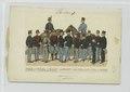 Cadets (NYPL b14896507-91524).tiff