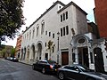 Cadogan Hall, London 01.jpg