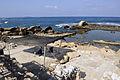 Caesarea maritima (DerHexer) 2011-08-02 267.jpg