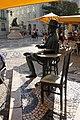 Café A Brasileira e envolventes 8548.jpg