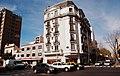 Café Compostela, Buenos Aires.jpg