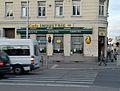 Cafe Industrie aussen.jpg