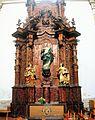 Calatayud - San Juan el Real 04.jpg