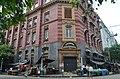 Calcutta (8716405907).jpg