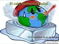 Calentamiento-global-powerpoint-1-638.jpg