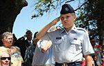 California CAP cadet salutes American flag.jpg