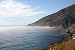 California Coast (15577983092).jpg
