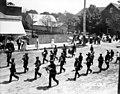 Calithumpian parade, 1909 (21289152279).jpg