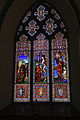 Calke Church window. (5684580733).jpg