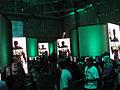 Call of Duty XP 2011 - Modern Warfare 3 Special Ops (6114021408).jpg