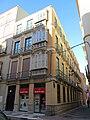 Calle Carretería 37, Málaga.jpg