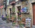 Calle Sol (9108169436).jpg