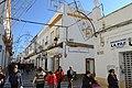 Callejeando por Puerto Real (30982295543).jpg