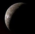 Callisto - March 6 1979 (33895687633).jpg